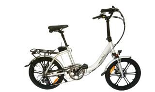 GermanXia Mobilemaster TOURING 7G (Gasdrehgriff) von GermanXia Mobility GmbH, 50259 Pulheim