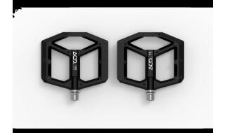 Cube ACID Pedale FLAT C1-IB von BIKE-TEAM BLÖTE, 32120 Hiddenhausen