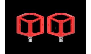 Cube ACID Pedale FLAT C2-CC von BIKE-TEAM BLÖTE, 32120 Hiddenhausen