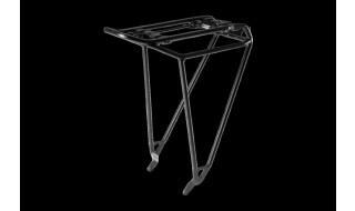 "Cube ACID Gepäckträger SIC 27,5"" RILink von BIKE-TEAM BLÖTE, 32120 Hiddenhausen"