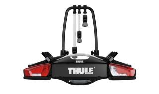 Thule THULE 926 VeloCompact 3 Heckträger von Zweirad Lämmle, 87730 Bad Grönenbach, Allgäu