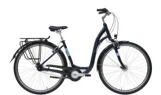 Hercules Uno R7 28 Zoll 2020 von Fun Bikes, 53175 Bonn (Friesdorf)