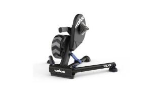Wahoo Fitness KICKR Smart Power Trainer von Zweirad Klein GmbH, 51674 Wiehl
