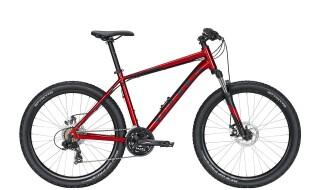 Bulls Wildtail 1 27,5 Zoll 2020 von Fun Bikes, 53175 Bonn (Friesdorf)