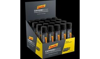 PowerBar CAFFEINE BOOST von Zweirad Center Dieter Klein GmbH - cycle-Klein, 58095 Hagen