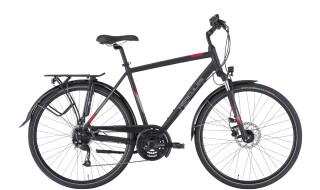 Hercules Tourer Sport 24-Gang 28 Zoll 2020 von Fun Bikes, 53175 Bonn (Friesdorf)