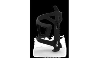 Cube Cube Flaschenhalter HPP Sidecage Black/black von Fahrrad Imle, 74321 Bietigheim-Bissingen