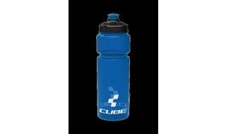 Cube Trinkflasche 0,75l Icon blue von Fahrrad Imle, 74321 Bietigheim-Bissingen