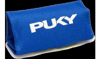 Puky Lenkerpolster LP1 Blau von GZM Belling, 49661 Cloppenburg