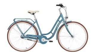 Pegasus Bici Italia 7 28 Zoll 2020 von Fun Bikes, 53175 Bonn (Friesdorf)