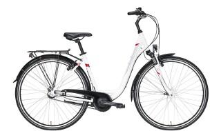 Pegasus Avanti 3 28 Zoll 2020 von Fun Bikes, 53175 Bonn (Friesdorf)