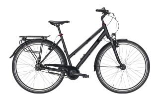 Pegasus Solero SL 7 28 Zoll 2020 von Fun Bikes, 53175 Bonn (Friesdorf)
