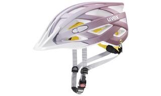 Uvex Helm i-vo cc MIPS von Schön Fahrräder, 55435 Gau-Algesheim