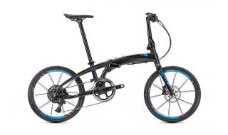 Tern Verge X11 Mod.21 von Just Bikes, 10627 Berlin