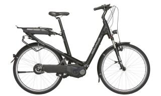 Riese und Müller Culture von Die Fahrradbörse, 25337 Elmshorn