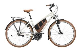 Riese und Müller Cruiser Mixte City von Die Fahrradbörse, 25337 Elmshorn