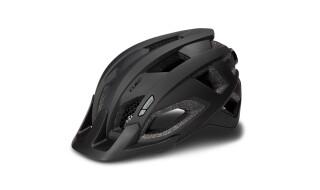 Cube Helm PATHOS black von Fahrrad Imle, 74321 Bietigheim-Bissingen