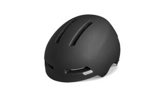 Cube Helm DIRT 2.0 black von Fahrrad Imle, 74321 Bietigheim-Bissingen