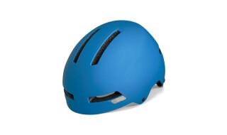 Cube Helm DIRT 2.0 blue von Fahrrad Imle, 74321 Bietigheim-Bissingen