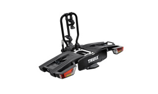 Thule Thule EasyFold XT 2 BLACK (933) incl. Versand (2021) von Fahrradwelt International, 52441 Linnich