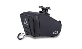 Cube ACID Satteltasche CLICK M black von Fahrrad Imle, 74321 Bietigheim-Bissingen