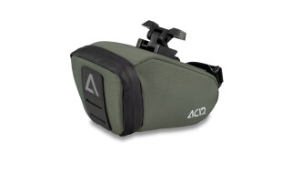 Cube ACID Satteltasche CLICK M olive von Fahrrad Imle, 74321 Bietigheim-Bissingen