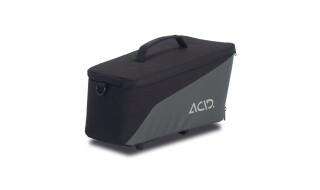 Cube ACID Fahrradtasche TRUNK 8 RILink black von Fahrrad Imle, 74321 Bietigheim-Bissingen