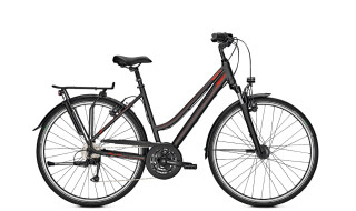 Raleigh ROAD CLASSIC 24, TP, 24-Gang von Henco GmbH & Co. KG, 26655 Westerstede