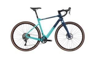 Bianchi Arcadex GRX 815 Di2 von Rad-Sportshop Odenwaldbike, 64653 Lorsch