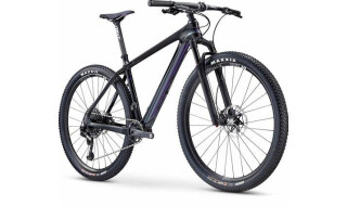 Fuji SLM 29 1.3 von Bike & Fun Radshop, 68723 Schwetzingen
