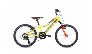 Ideal Strobe 20 von Bike & Fun Radshop, 68723 Schwetzingen