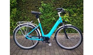 Böttcher Seattle 6100 von Fahrradstudio Kraus, 65719 Hofheim am Taunus