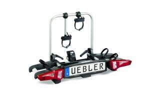 Uebler i21 90° von Velo Voss GmbH, 37073 Göttingen
