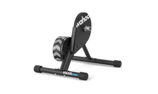 Wahoo Fitness KICKR Core Smart Trainer von Rad-Sportshop Odenwaldbike, 64653 Lorsch