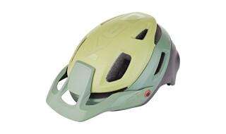 KED Pector ME-1 M von Bike & Fun Radshop, 68723 Schwetzingen