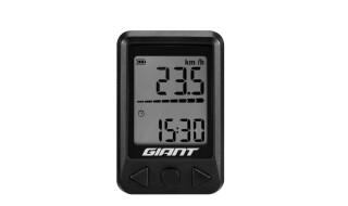 GIANT Ridecontrol Plus von Zweirad Bruckner GmbH, 92421 Schwandorf