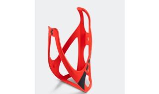Cube red n black matt von Zweirad Bruckner GmbH, 92421 Schwandorf