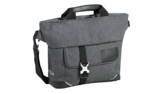 """Norco Bags Lenkertasche """"Milford"""" 7,5 l Volumen von Henco GmbH & Co. KG, 26655 Westerstede"""