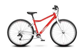 woom WOOM 6 von Fahrräder Röckemann, 85375 Neufahrn