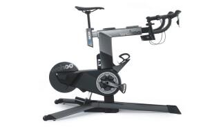 Wahoo Fitness KICKR Bike von Rad-Sportshop Odenwaldbike, 64653 Lorsch