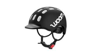 woom Kids Helmet von Fahrräder Röckemann, 85375 Neufahrn