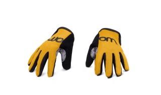 woom Woom TEN Handschuh von Fahrräder Röckemann, 85375 Neufahrn