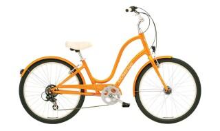 Electra Bicycle Original Townie 7 D EQ von Peters Radl Stadl, 91338 Igensdorf