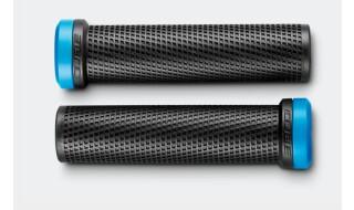 Cube Griffe Race SL black n blue von Zweirad Bruckner GmbH, 92421 Schwandorf