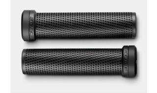 Cube Griffe Race SL black n black von Zweirad Bruckner GmbH, 92421 Schwandorf