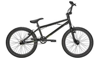 Fishbone P1000 BMX schwarz von Zweirad Center Legewie, 42651 Solingen