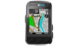 Wahoo Fitness ELEMNT Bolt 2.0 GPS von Rad-Sportshop Odenwaldbike, 64653 Lorsch