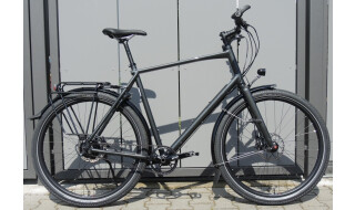 Idworx All Rohler Gen. 2.3 von Fahrrad Claus, 65468 Trebur