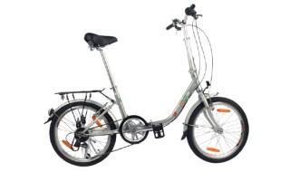 GermanXia COMFORT von GermanXia Mobility GmbH, 50259 Pulheim