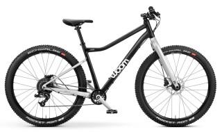 woom Woom OFF 6 von Fahrrad Rosskopp GmbH, 55218 Ingelheim